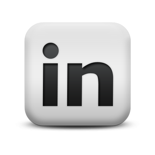 125776-matte-white-square-icon-social-media-logos-linkedin-logo